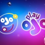 PlayOjo casino - what makes a casino