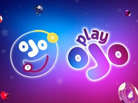 "PlayOjo casino – what makes a casino ""fair""?"