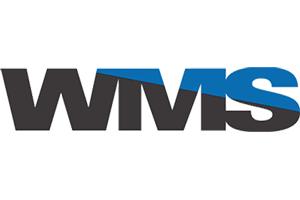 WMS Industries logo