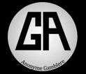Anonyme Gamblere