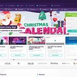 Many Surprises with Betzest Christmas Bonuses