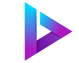 Casiplay Icon