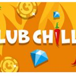Chilli Casino's new bonus: Grab it today!