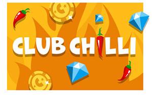 Chilli Casino's new bonus: Grab it today!