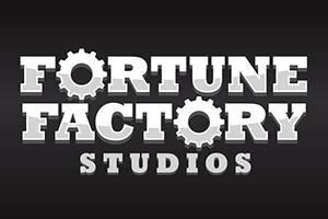 Fortune factory big logo