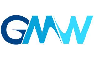 GMW Logo