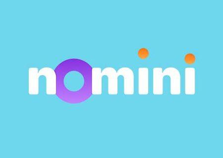 Nomini Casino: Fantastic Tournaments & Tasty rewards