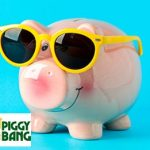 No Wagering Interviews: Marian from Piggy Bang