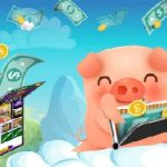 Exclusive: 110 Piggy Bang No Wager Bonus Spins