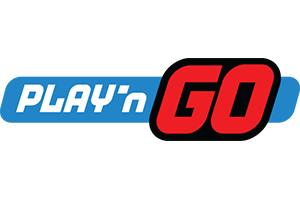 Play N Go Logo