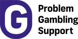 Problem Gambling Support